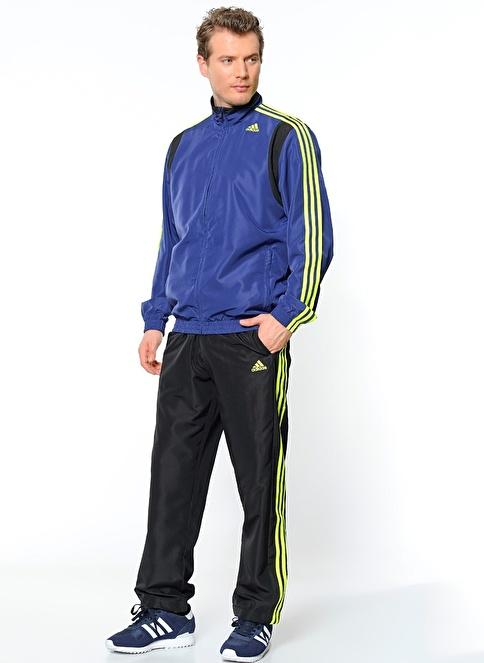 adidas Eşofman Takım İndigo